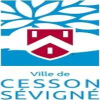 VILLE DE CESSON SEVIGNE