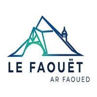 COMMUNE DE LE FAOUET (56)