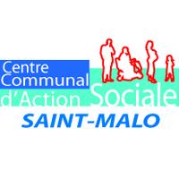 Centre communal d'action sociale de SAINT-MALO
